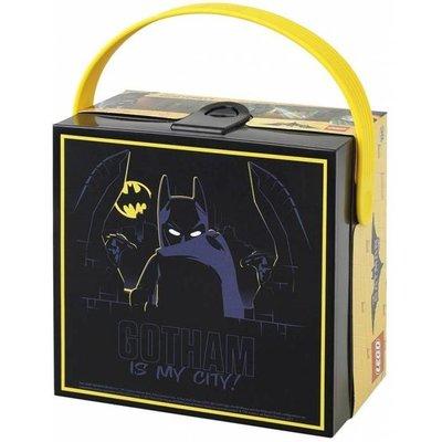 Lego Lego Batman the Movie Lunchkoffer 700300