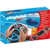 Playmobil Playmobil City Action RC-Module 2.4 GHz 6914
