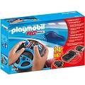 Playmobil City Action RC-Module 2.4 GHz 6914