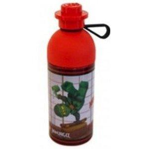 Lego Ninjago Drinkbeker Hydration Rood 700333