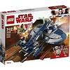 Lego Lego Star Wars General Grievous Combat Speeder 75199