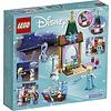 Lego Lego Disney Princess Elsa's Marktavontuur 41155