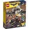 Lego Lego Batman the Movie Egghead Mecha Voedselgevecht 70920