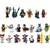 Lego Batman the Movie Minifigures Series 2 71020