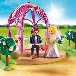 Playmobil City Life De Bruiloft