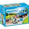 Playmobil Playmobil City Life Mobiele Hondensalon 9278