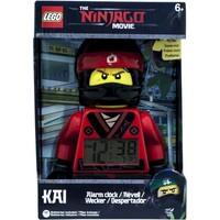 Lego Ninjago the Movie Kai Wekker