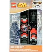 Lego Lego Star Wars Darth Vader Horloge