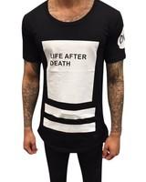 BIGGIE | LIFE AFTER DEATH