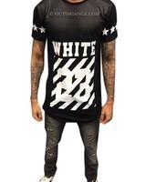 WHITE 23