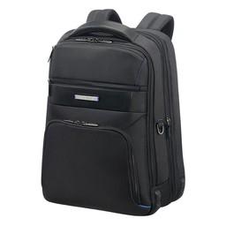 "Samsonite Aerospace, Laptop Backpack 15.6"" Exp. black"