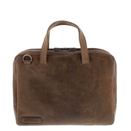 Plevier 707-6 taupe