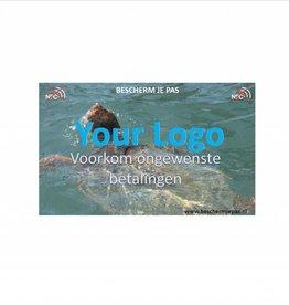 Voor een eigen ontwerp mail ons uw wensen, info@SmaTra.nl
