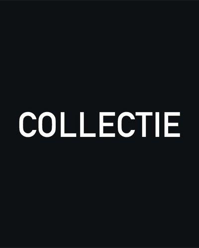 COLLECTIE