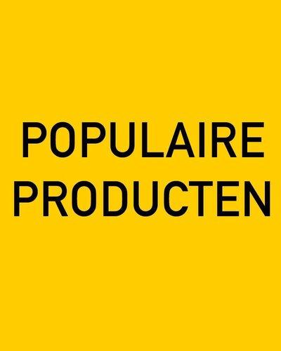 POPULAIRE PRODUCTEN