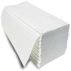 Papieren handdoekjes