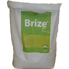 Brize