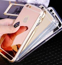 MIRROR PHONE CASES