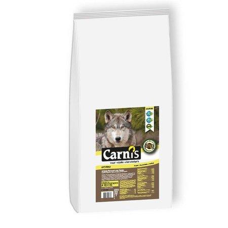 Carnis Carnis Kip & Rund