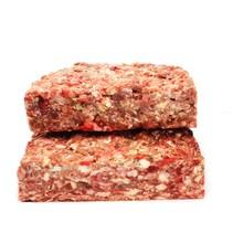 Vleesmix Eend-Rund-Lam | 10 KG