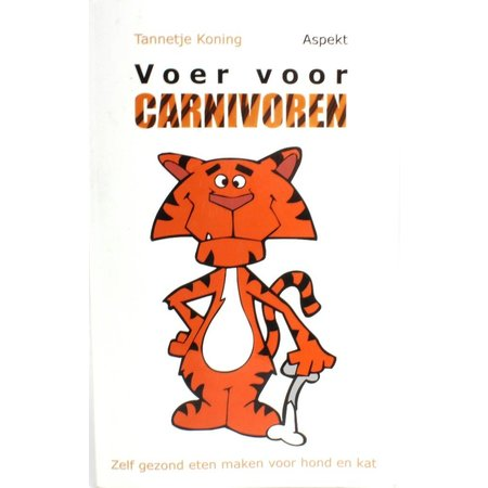 Voer voor Carnivoren