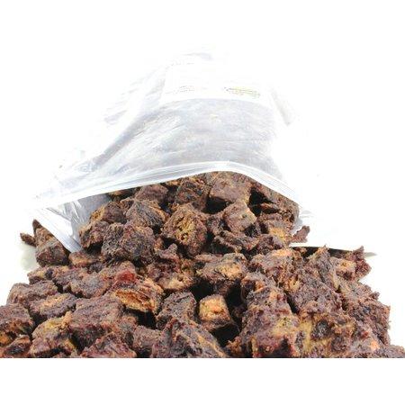 Ozzlesdogfood  Premium Natuurvoeding Lam