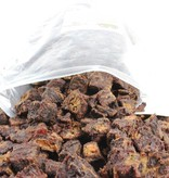 Ozzlesdogfood  Premium Natuurvoeding Kip