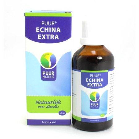 PUUR PUUR Echina Extra
