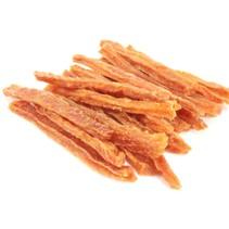 Kipfilet strips