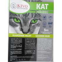 Kattenbrok Premium