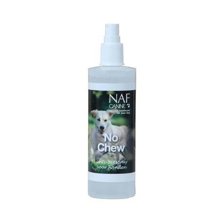 NAF Canine No Chew | Anti-bijt spray