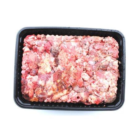 Tammenga Vleesmix Lam-Rund-Kip