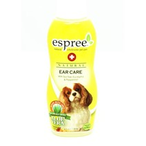 Ear Care Cleaner