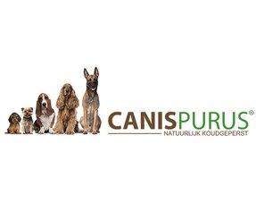 Canis Purus