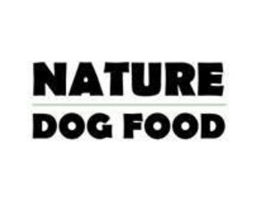 Nature Dogfood