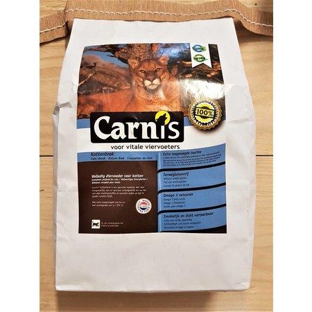 Carnis Carnis brok voor de kat