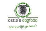 Ozzlesdogfood