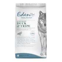 Duck & Tripe - Semi-moist