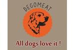 Degomeat