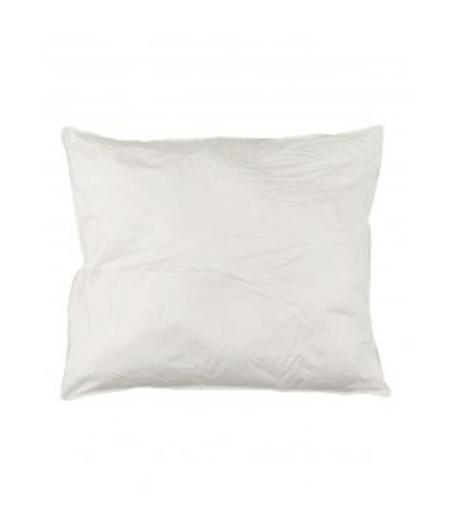Ariane Comfort De Luxe