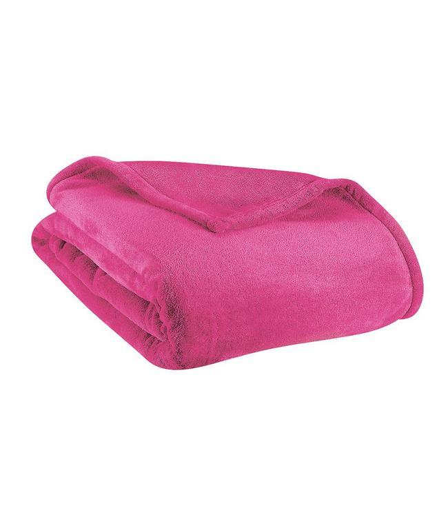 Conform Soft Touch Roze