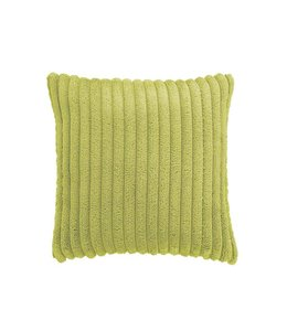 RIB Soft Touch Lime