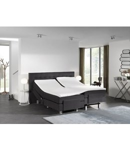 Boxspring Your Home