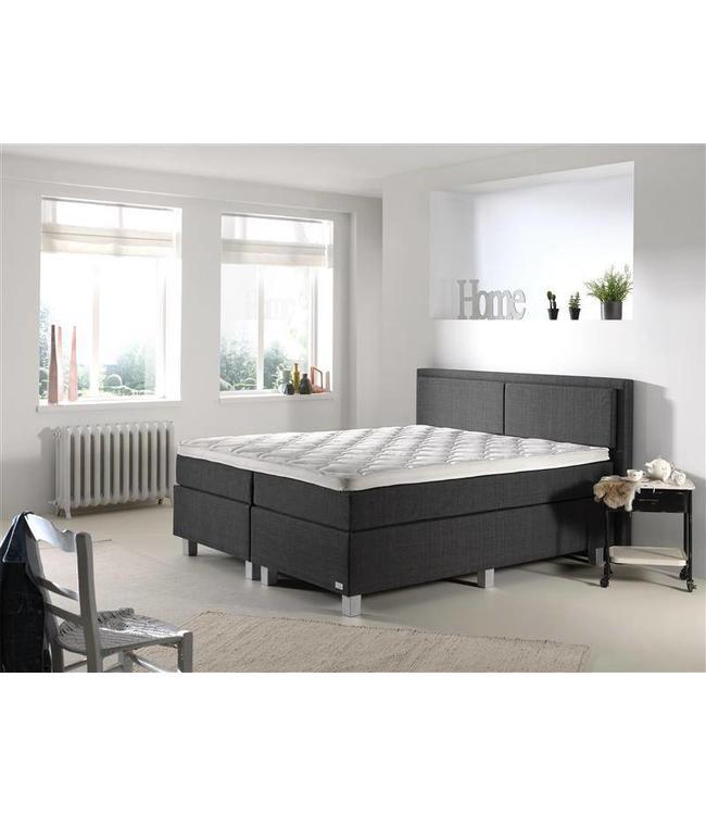 roni slapen auping bedden boxsprings en matrassen roni slapen