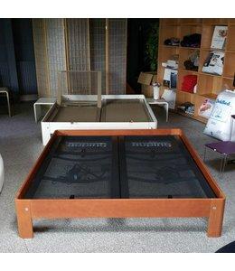 Auping Auronde 1000 Kersen 160x190 cm