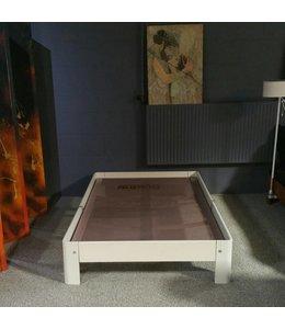 Auping Auronde 1000 Wit 120x200 cm