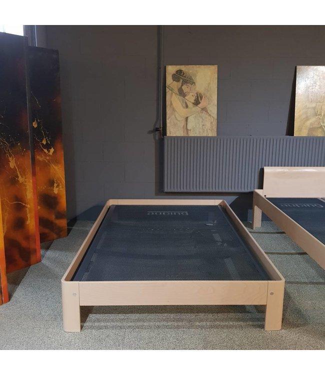 Auping Auronde 1000 Blank Beuken 140x200 cm