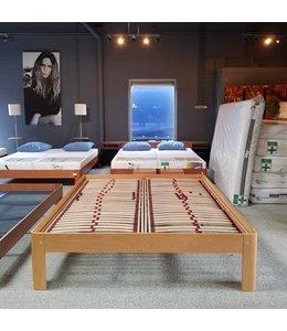Auping Auronde 2000 Beuken 180x210 cm