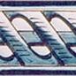 Randtegels Kanten Fliesen - edge tiles RF0-4