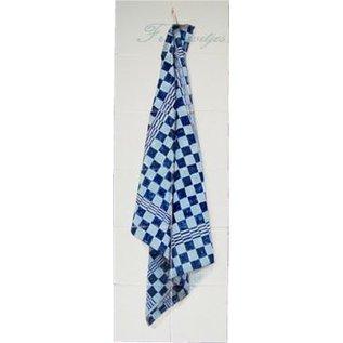 Objekten - Objekten - oblects RH12-60 Towel